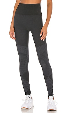Look at Me Now Seamless Moto Legging SPANX $88