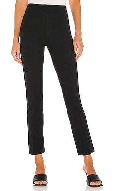 Perfect Black Pant SPANX $138 NEW