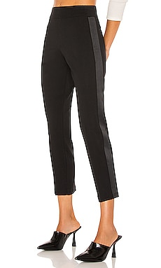 Perfect Black Pant SPANX $148