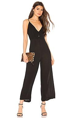6973a60530 Miranda Jumpsuit superdown  44 ...