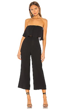 Brooke Pant Set superdown $72