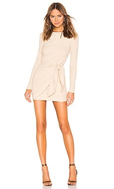 ROBE COURTE DANA superdown $66