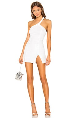 Cicely Mini Dress superdown $66 BEST SELLER