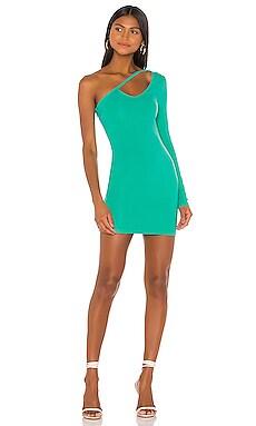 Elani Mini Dress superdown $29 (FINAL SALE)