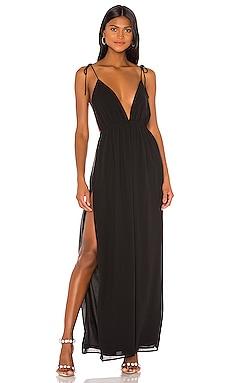 Natasha Maxi Dress superdown $74
