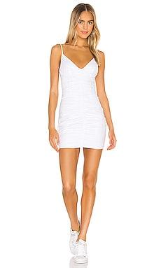 Darby Mini Dress superdown $68