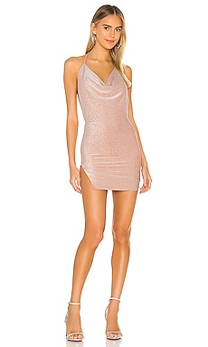 Kristyn Mini Dress superdown $47
