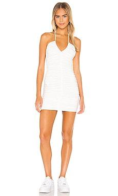 Melissa Mini Dress superdown $66 BEST SELLER