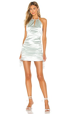 Final Sale Dresses Sale Revolve Find new and preloved revolve items at up to 70% off retail prices. final sale dresses sale revolve