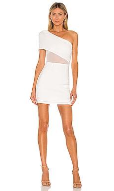 Danielle Mini Dress superdown $70 BEST SELLER