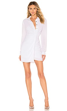 Evelyn Dress superdown $74