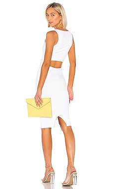 ROBE SANS MANCHES GAIL superdown $64 BEST SELLER