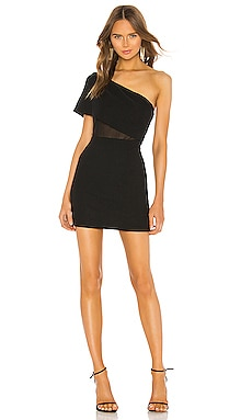 Danielle Mini Dress superdown $70