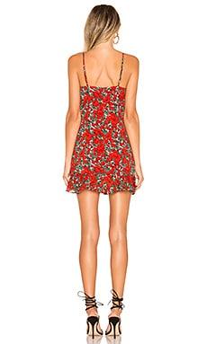 Superdown Hadley Cami Dress Coupon