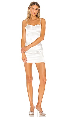 Tabitha Mini Dress superdown $76