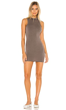 Hilarie Mini Dress superdown $64