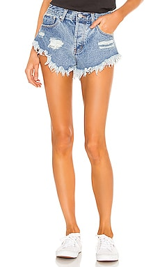 Keira Shorts superdown $62