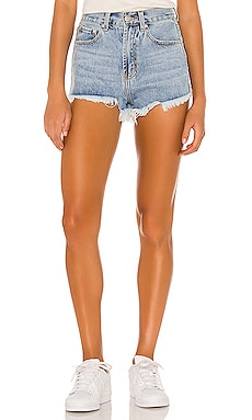 SHORT EN JEAN JANE superdown $29