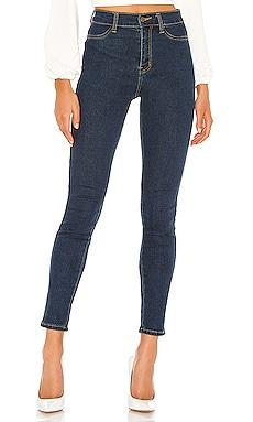 Giselle Skinny Jeans superdown $72