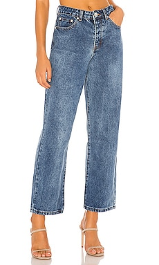 Tyler Baggy Denim Jeans superdown $64 BEST SELLER