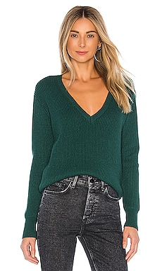 Raquel Sweater superdown $58