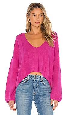 Dakota Sweater superdown $56
