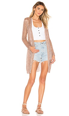 GILET KAREN superdown $58