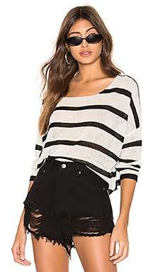 Adriana Knit Sweater superdown $56 BEST SELLER