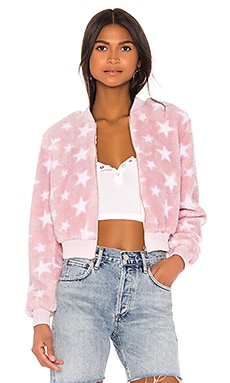 Karolina Star Jacket superdown $88