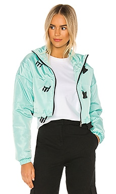 Ava Puffer Jacket superdown $94