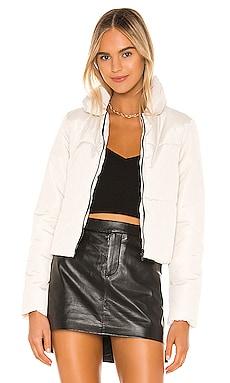 Maisha Puffer Jacket superdown $88