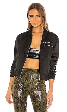 Sophia Track Jacket superdown $68