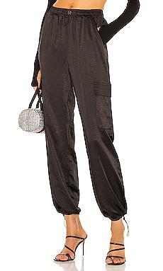 Rita Cargo Pant superdown $74