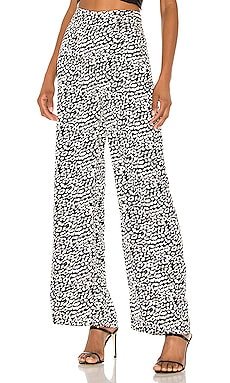 PANTALON LARGE TRACEY superdown $58