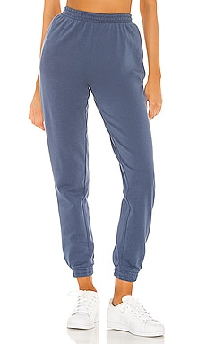 Dallas Joggers superdown $56 BEST SELLER