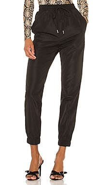 Ayleen Track Pant superdown $62