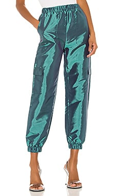 Pia Cargo Pant superdown $49