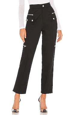 Sahra Cargo Pant superdown $51