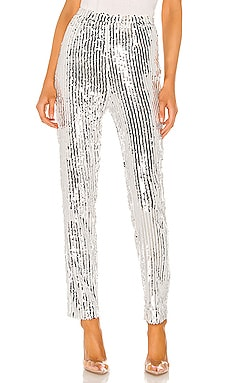 Riley Straight Leg Pant superdown $20 (FINAL SALE)