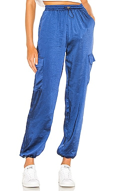 Rita Cargo Pant superdown $74