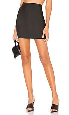 Domino Skirt superdown $42
