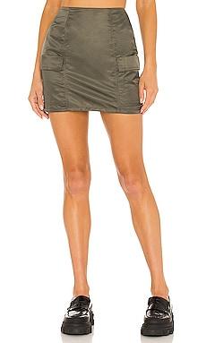 TANYA スカート superdown $22 (ファイナルセール)