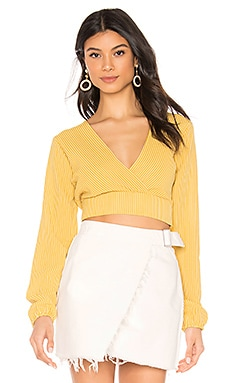 96c3c90fc Cheyenne Crop Top superdown $28 ...
