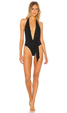 Simone One Piece superdown $68