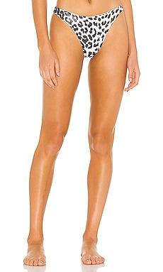 Emma Bikini Bottom superdown $50