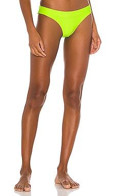 Bella Bikini Bottom superdown $36