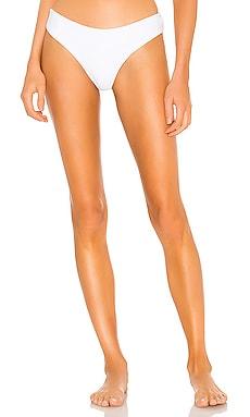 Ashley Bikini Bottom superdown $34