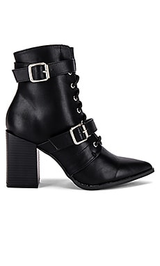 Lee Bootie superdown $128