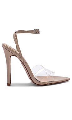 Kaia Heel superdown $64