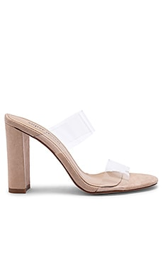 Knox Heel superdown $50